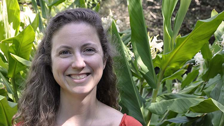 Elizabeth Overcash