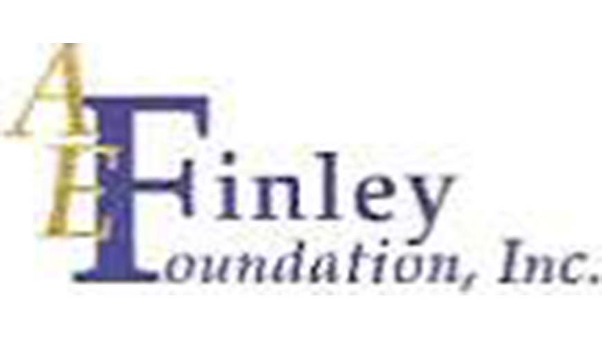A. E. Finley Foundation