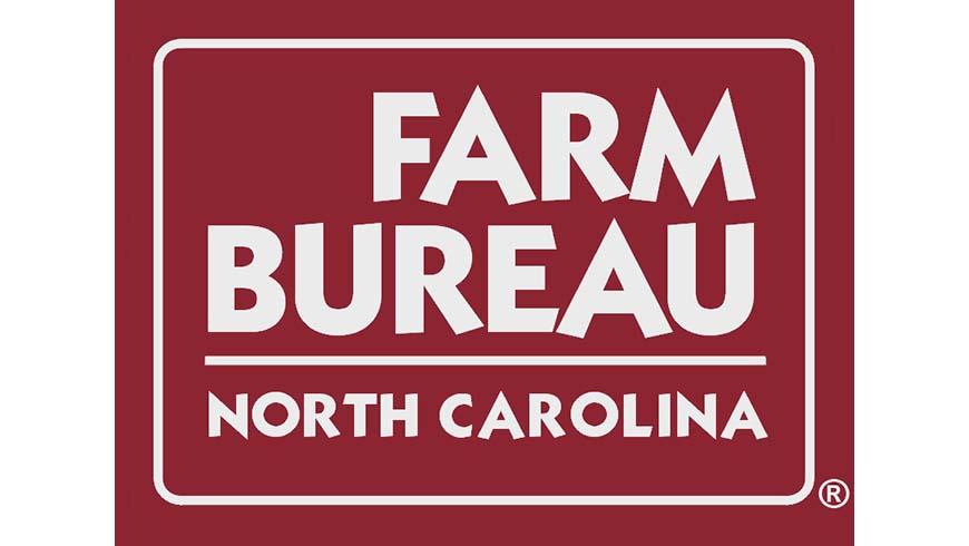 Southern Farm Bureau Life Insurance Company