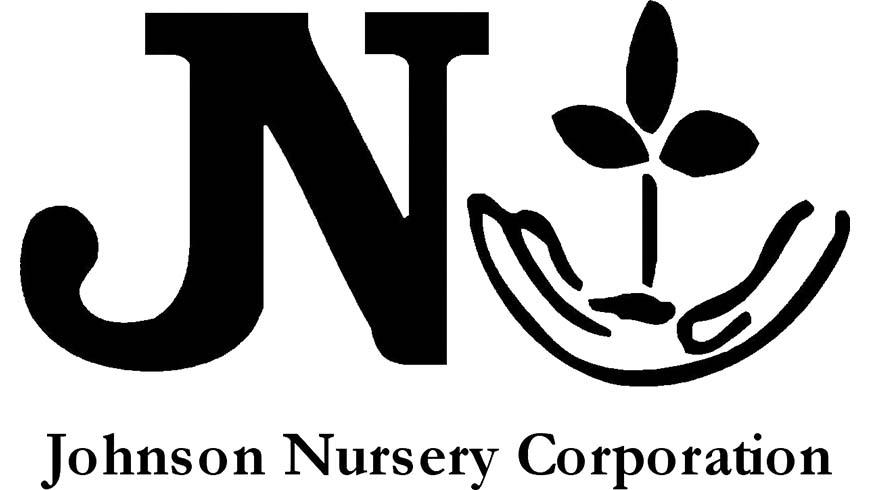 Johnson Nursery Corp.