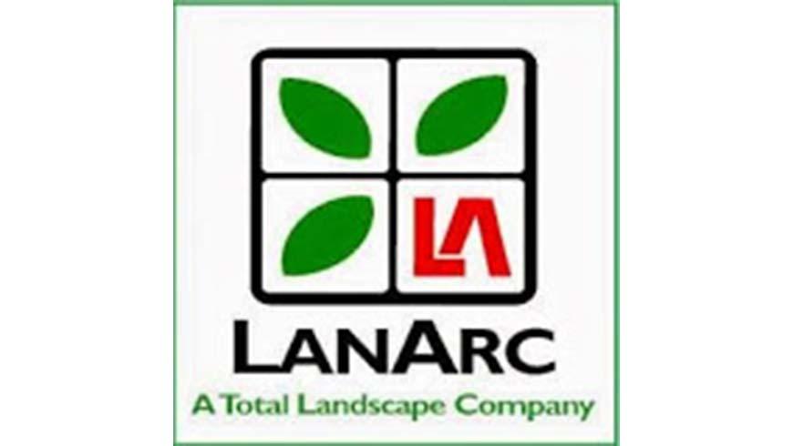 LanArc