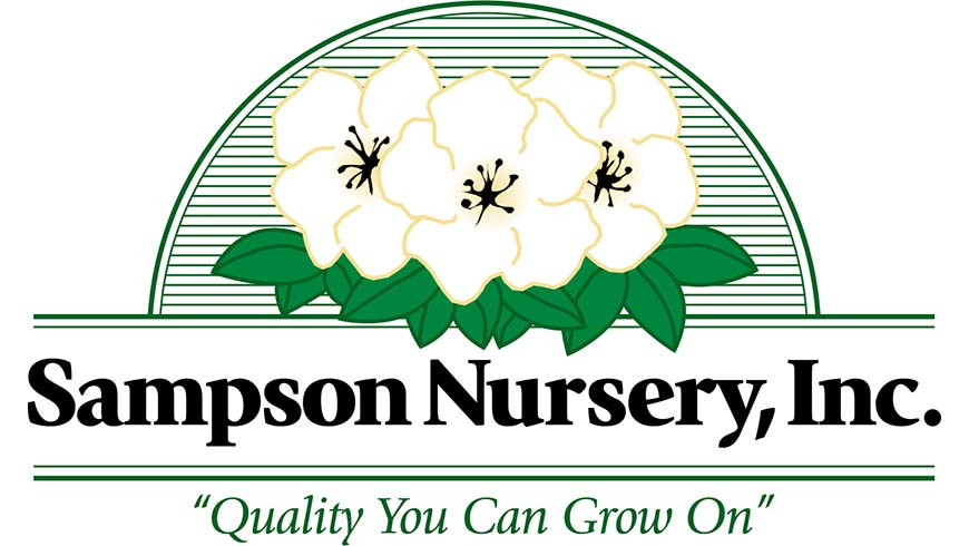 Sampson Nursery