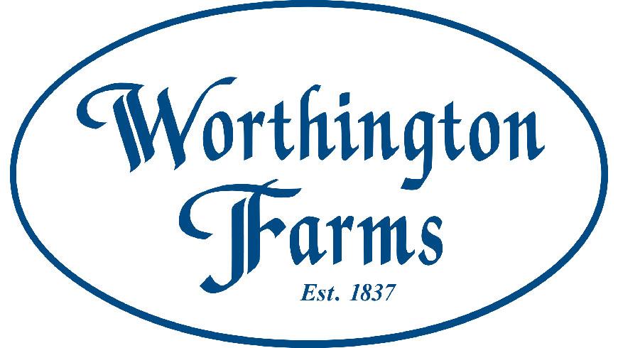 Worthington Farms