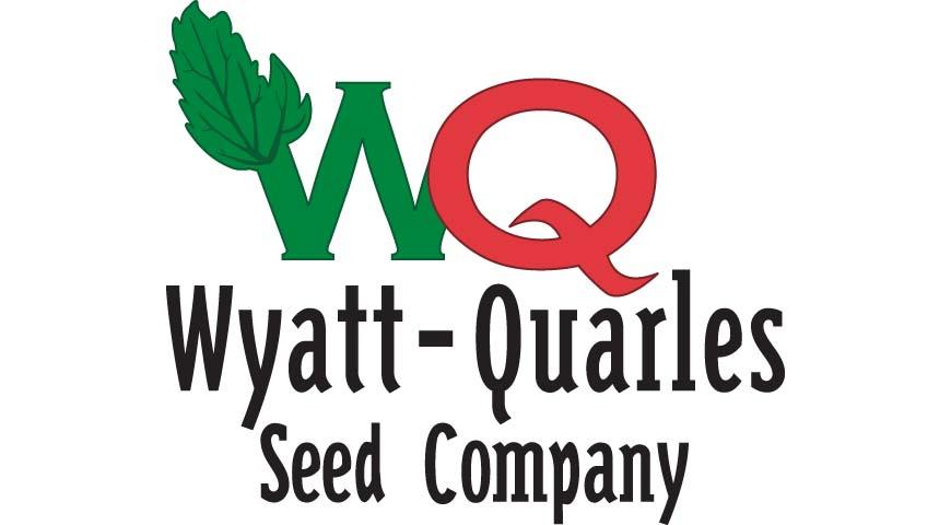 Wyatt-Quarles Seed Company