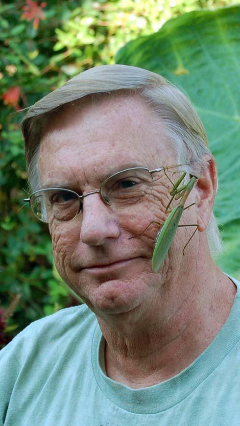 John Meyer
