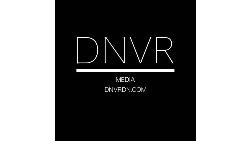 DNVR logo
