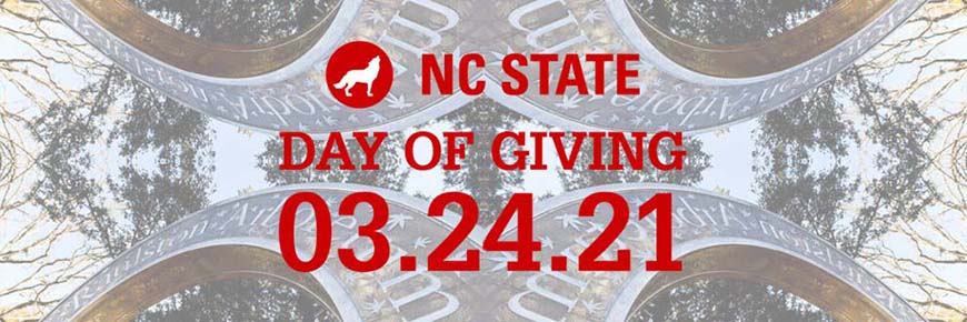 Day of Giving Banner