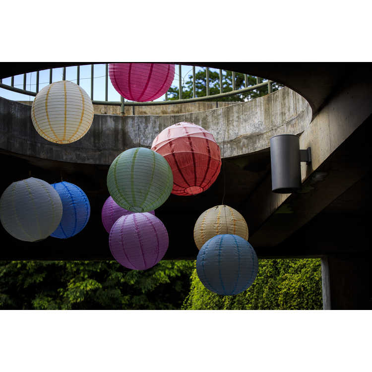 chinese-lanterns-color.JPG