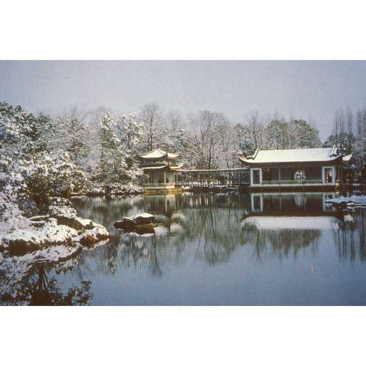 Jiangsi