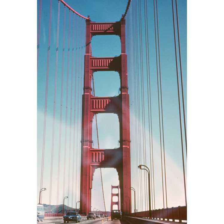 San Francisco; Sacramento; Berkeley