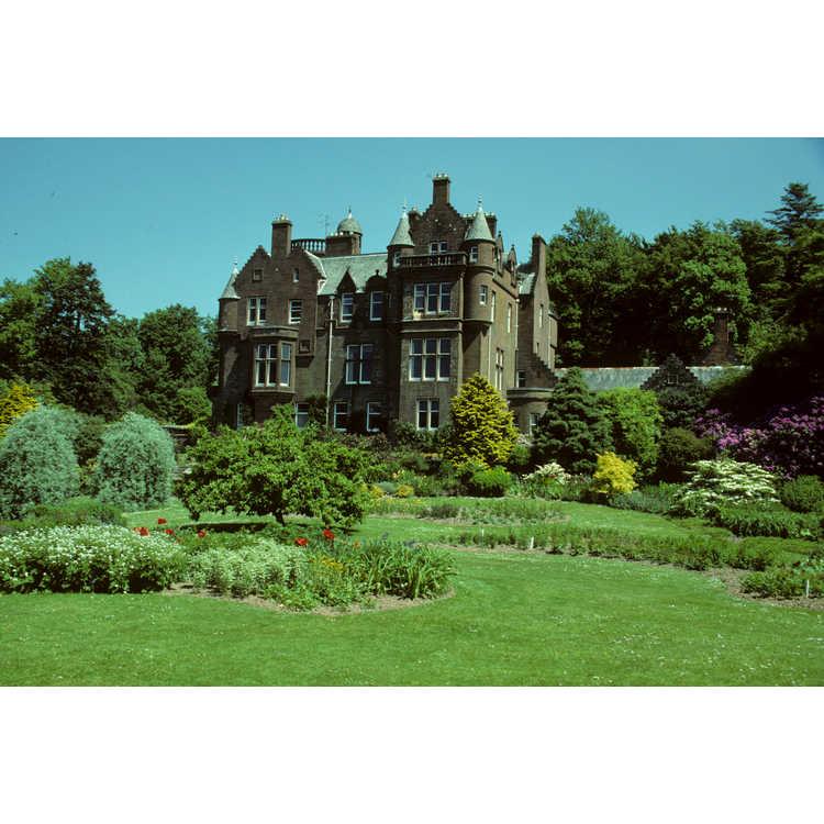 Castle Douglas