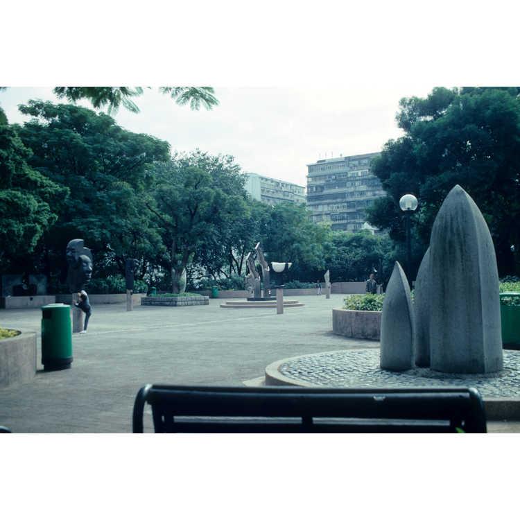 126-0442.JPG
