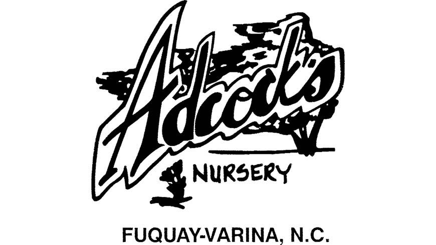 Adcock's Nursery