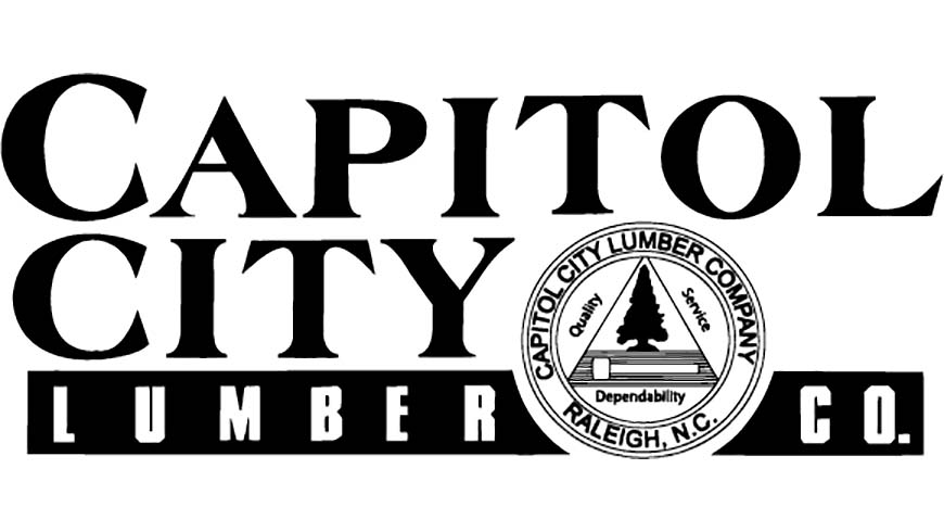 Capitol City Lumber Co.