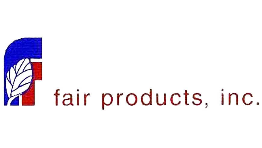 Fair Products
