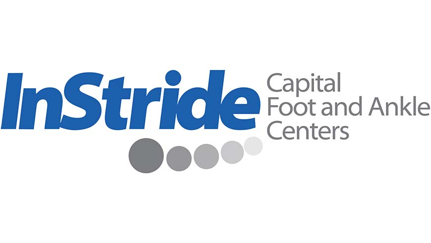 InStride Capital Foot and Ankle