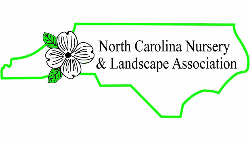North Carolina Nursery and Landscape Association