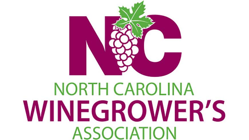 North Carolina Winegrowers Association