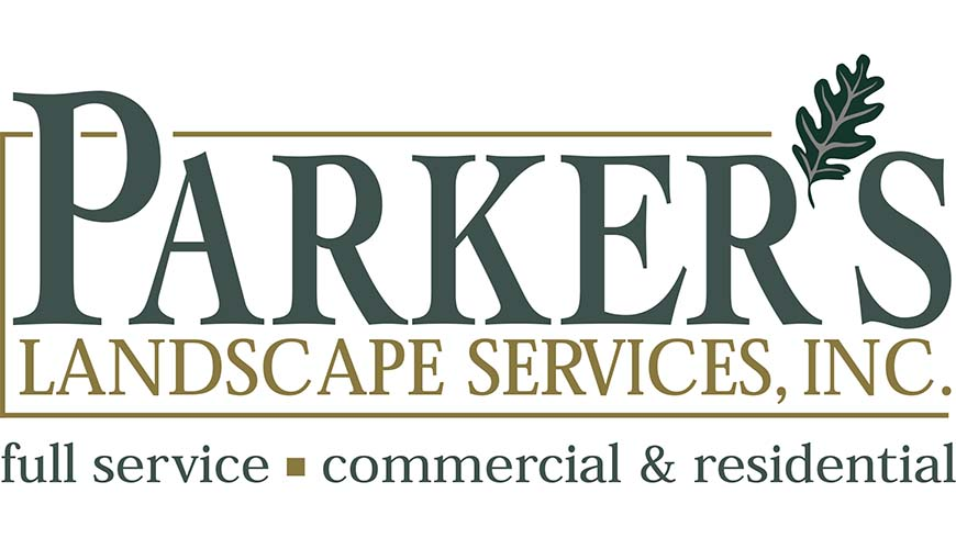 Parker's Landscaping Services