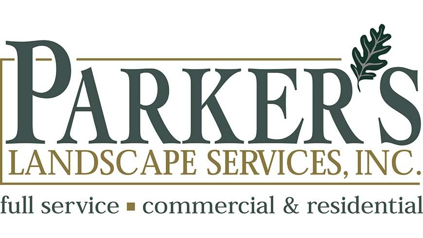 Parker's Landscaping Services