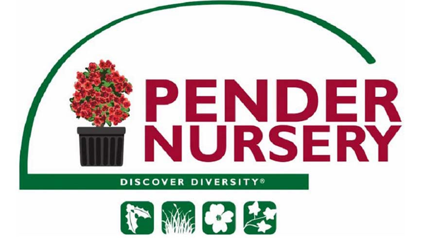 Pender Nursery