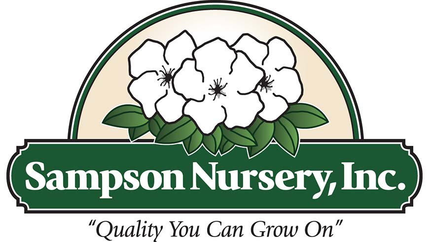Sampson Nursery, Inc.